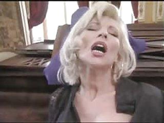 fuck Eva Delage