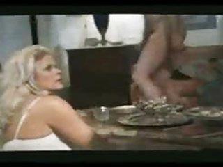 porno tube Karin Schubert