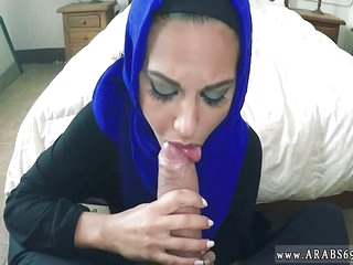 Horny mature arab and french milf Anything to Help The Poor