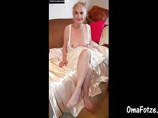 LATINAGRANNY Old grannies are sucking cocks