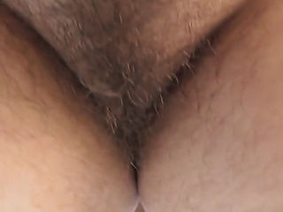 Shaggy aged ass fucking