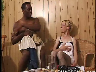 British mother i'd like to fuck