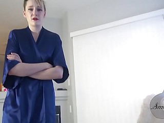 FULL VIDEO - MOM SON I Can Cure Your Lisp - ft. The Cock Ninja