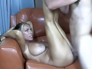British Mom Goldie Blair Sex Young Boy