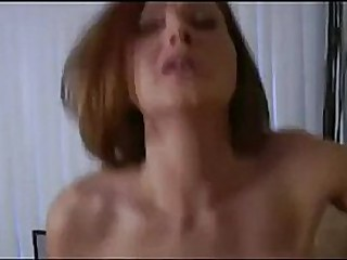 Step mom caught son and fuck him