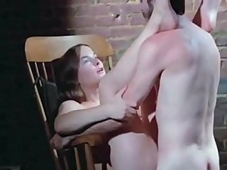 Taboo Family, Classic Mom And Son Porn