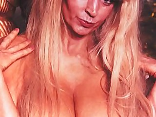 Family Taboo Hairy Pussy Mom, Son's Sex Education Lesson
