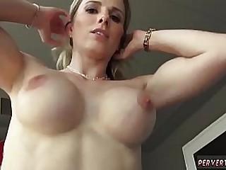 Mom hd milf Cory Chase sex art lesbian passion