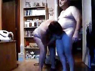 free porn Homemade Mature Couples