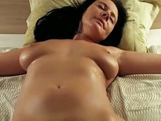 porno Mature with wet hairy pussy tied orgasm